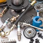 How to locate Import Auto Parts