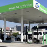 Are Gas Vehicles Safe?