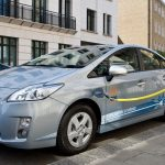 Are Hybrid Electric Vehicles The Solution To The Unmanageable Fuel Prices?