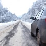 Winter Driving Ideas to Avoid Accidents