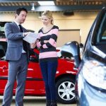Used Vehicle Dealers – Where and how to locate Them