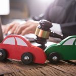 Situations That Call for The Services of a Car Accident Lawyer