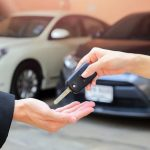 Why Bizlink for all Kinds of Car Rental Services in Singapore