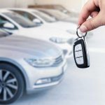 What should you Consider for Car Leasing Company