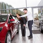 Key Considerations When Buying a Used Car